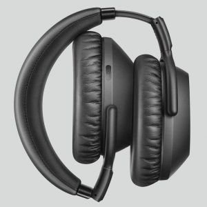 PXC 550-ii Review