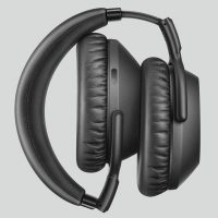 Sennheiser PXC 550 II Review – Wireless Headphones