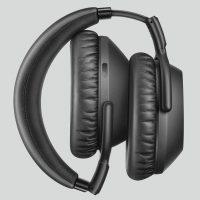 Sennheiser PXC 550 II Review – Wireless Headphones