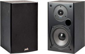Polk Audio T15 Review