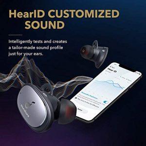 Soundcore Liberty 2 Pro review
