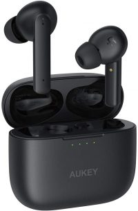 AUKEY EP-NS Review