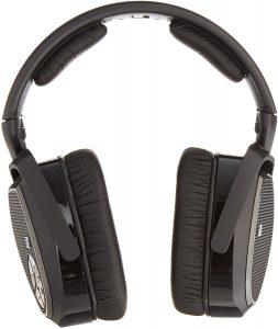 RS 175 - wireless headphones for TV