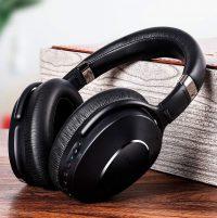 Cowin SE8 Review – Hybrid ANC Headphones