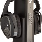 Sennheiser RS 175 RF review