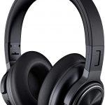 Falwedi S6 review - active noise cancelling headphones