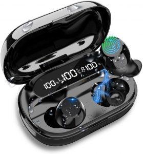 Motast TWS-S20 - Best Earbuds Under 50