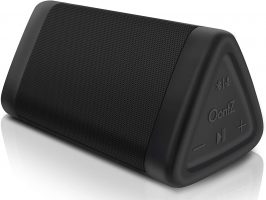 OontZ Angle 3 review - 3rd Gen