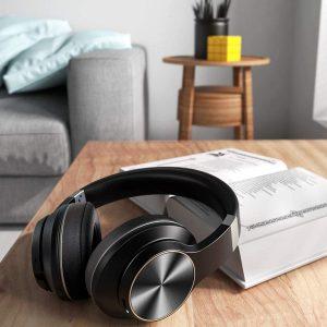 VANKYO C571 - Hybrid ANC headphones