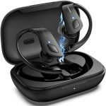 HolyHigh ET1 Sports Earbuds - specs