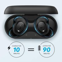 Life Dot 2 Review – Anker SoundCore