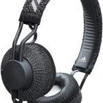 Adidas RPT-01 review