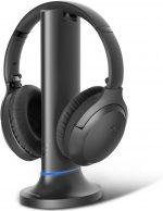 Avantree Opera Wireless TV Headphones review