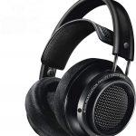 Philips Audio Fidelio X2HR review