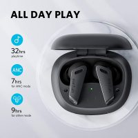 EarFun Air Pro Review – Active Noise Canceling Under 80