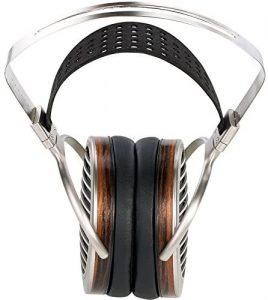 HifiMAn Susvara Full-Size Planar Magnetic Headphones