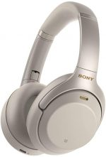Sony WH-1000XM3 - Specs