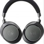 Audio-Technica ATH-DSR7BT review