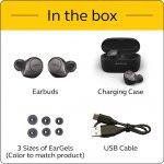 Buy Jabra Elite 75t