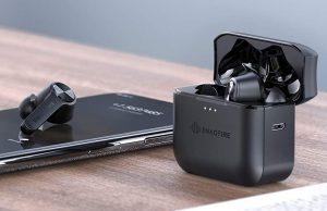 Enacfire F2 Wireless Bluetooth Earbuds