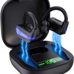 Motast Power Q20 Pro review