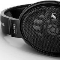 SENNHEISER HD 660 S review – Best Headphones Under 500