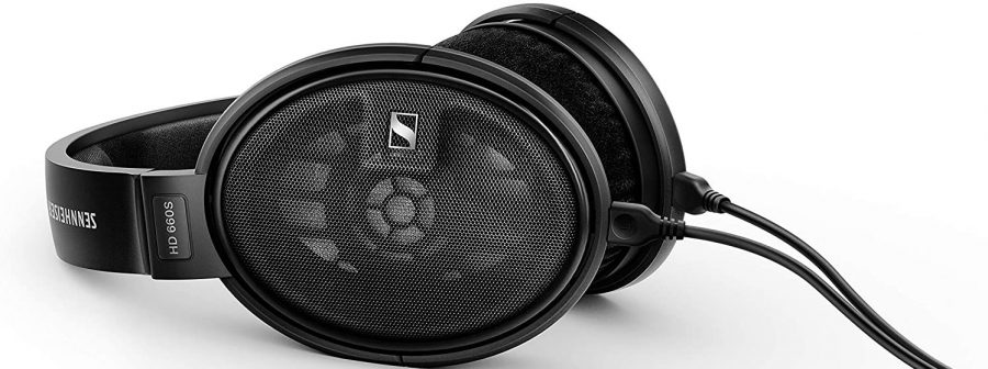 best open-back headphones under 500