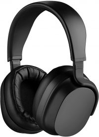 Drop + THX Panda Wireless Headphones Review