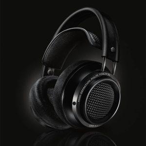 Philips X2 Fidelio review