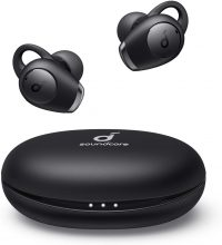 Soundcore Anker Life A2 NC Review