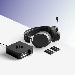 where to buy Arctis Pro Wireless Cheap