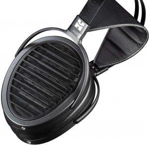 HifiMAN Arya planar magnetic audiophile headphones