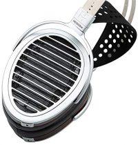 HifiMAN HE1000SE Review – Planar Magnet Audiophile Headphones