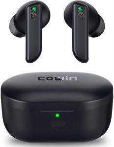 Cowin Apex Pro Review
