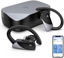 AXLOIE S6 Review – Cool Sport Earphones