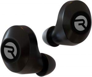 Raycon E25 true wireless earbuds review