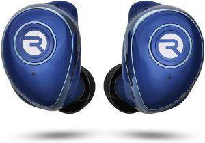 Raycon E55 review