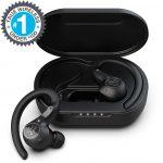 True wireless earbuds for sports under $100