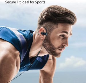 Avantree E171 Sports Earbuds Review