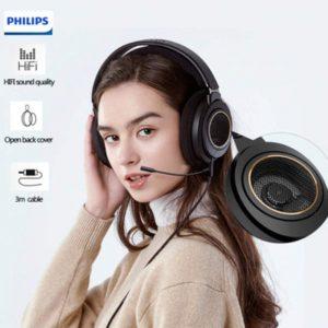 Best open-back headphones under $100