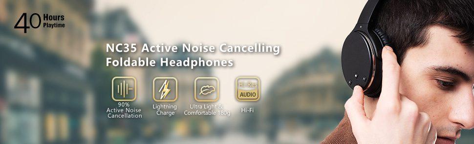 Best over-ear headphones under 100