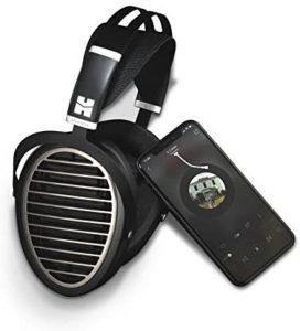 Best over-ear headphones under $1000