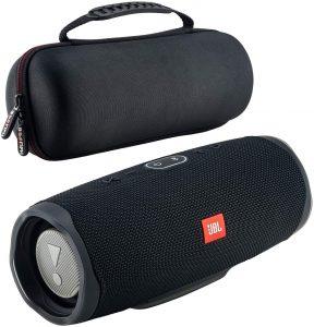 JBL Charge 4 - Portable wireless speaker