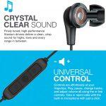 JLab Jbuds Pro Bluetooth Wireless earbuds - specs