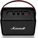 Marshall kilburn ii portable Bluetooth speaker - specs