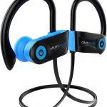 Otium wireless earbuds review