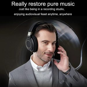 Where to buy Philips Audio SHP9600MB