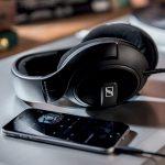 Where to buy Sennheiser HD 569 Closed-back headphones
