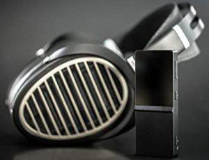 best planar magnetic headphones under $1000