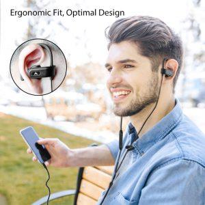 cheap in-ear headphones under 25 dollars